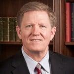 Alexander M. Waldrop