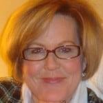 Lori Tackett